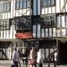 Rue de Canterbury