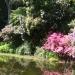Jardins de Portmeirion