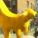 Liverpool Super Lambbanana