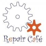 Logo-Repair-Café-e1455030365916.jpg
