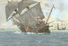 mary-rose-ship.jpg