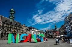 mons-european-capital-of-culture-visitmons-gregory-mathot.jpg