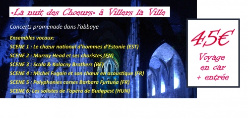 Programme Villers + prix.jpg