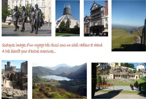 Carte postale Wales 2.jpg