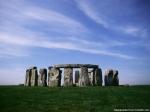 stonehenge-ms-1024.jpg