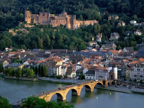 heidelberg_castle_germany.jpg