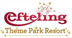 Logo Efteling Theme Park Resort 2014.jpg